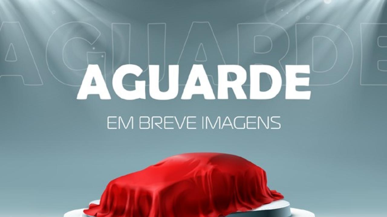 Corsa Hatch 1.4 4P MAXX ECONOFLEX